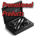 promproducts